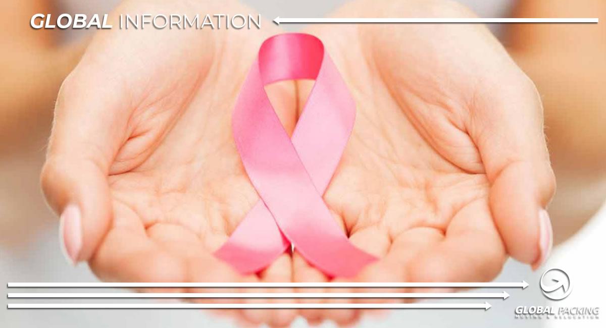 Outubro Rosa: Conscientizar e mobilizar quanto à detecção precoce é fundamental para sucesso no tratamento contra o câncer de mama